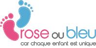 roseoubleu.fr